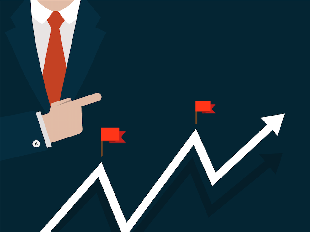 Неймінг формула успіху для компанії | LoGoGo