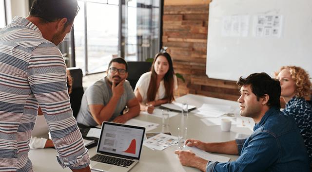 Mỗi agency marketing đều có những điểm mạnh, điểm yếu riêng