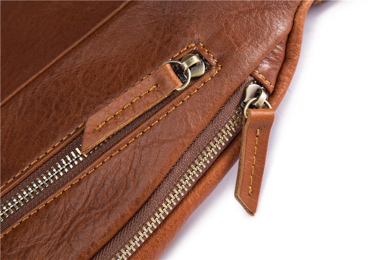 Túi đeo chéo nam phong cách và sành điệu 1