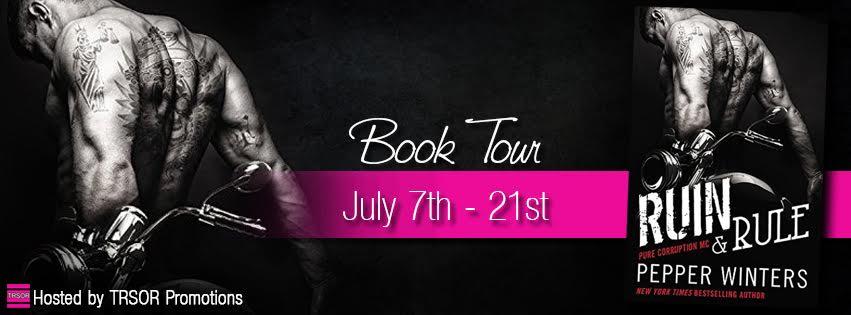 ruin & rule book tour.jpg