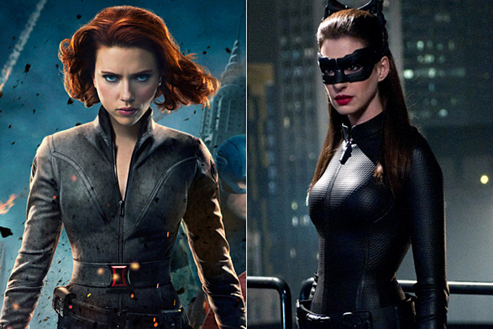 female-superhero-movie.jpg