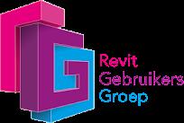 Revit Gebruikersgroep