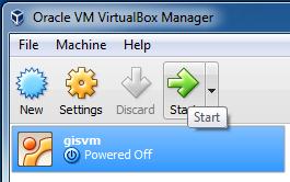 start-gisvm.png