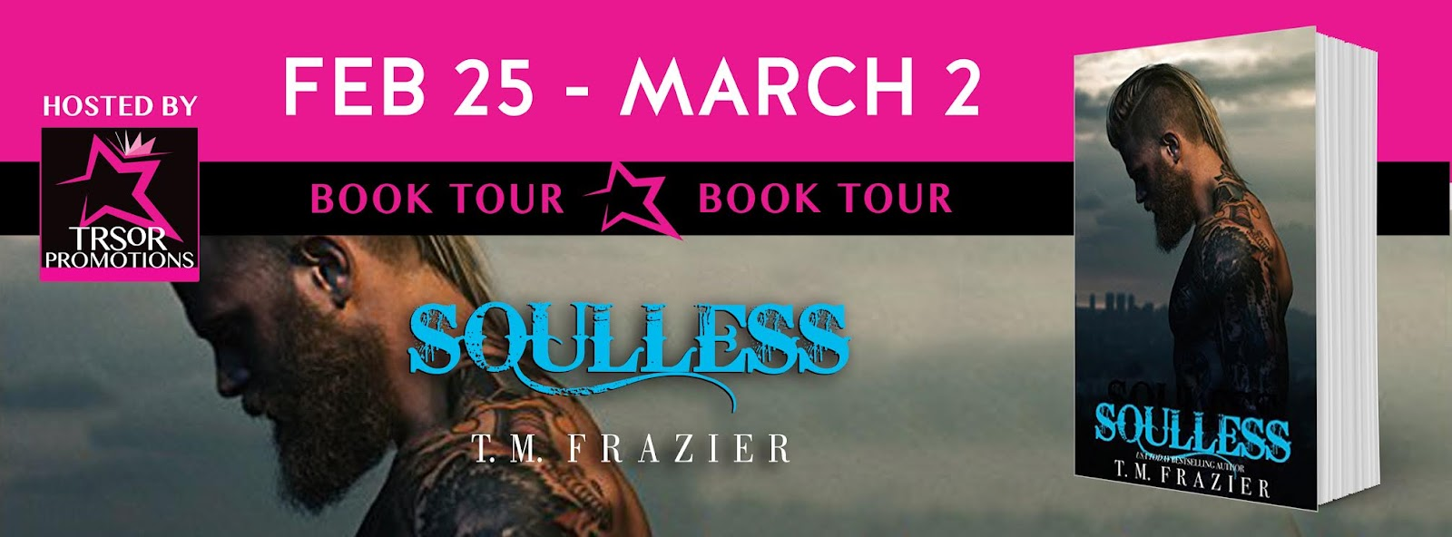 soulless book tour.jpg