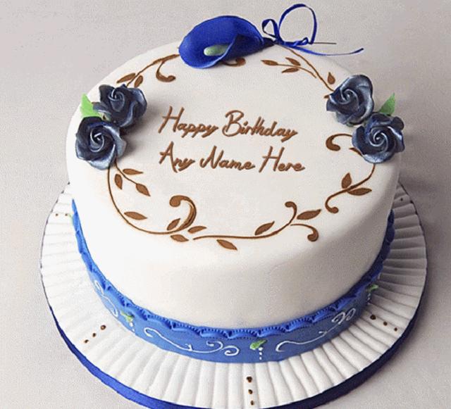 Hãy đến với banhkemsaigon.vn để được tư vấn các mẫu bánh sinh nhật độc đáo, ấn tượng