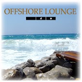 Offshore Lounge