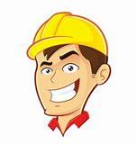 seo company for contractors