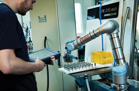 D:\Комп Светы\Universal-Robots.jpg