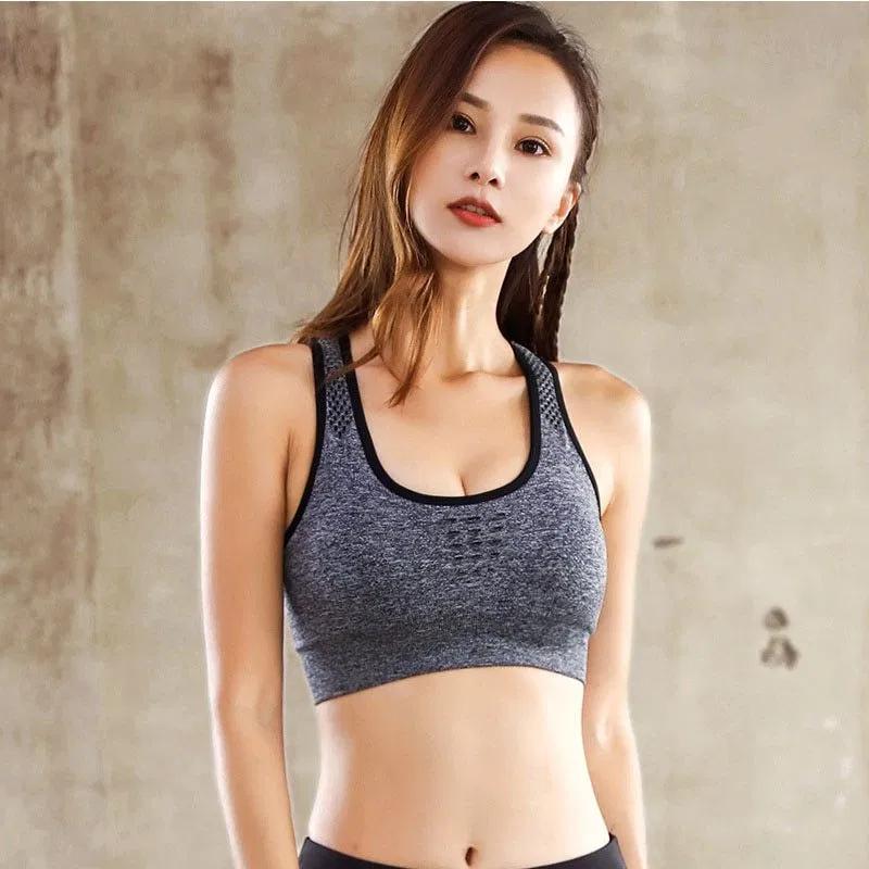 Kinh nghiệm chọn áo thể thao tập gym cho nam và nữ đẹp nhất từ các Fashionita