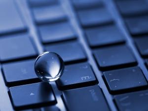 keyboard-with-sphere-1438726-m.jpg