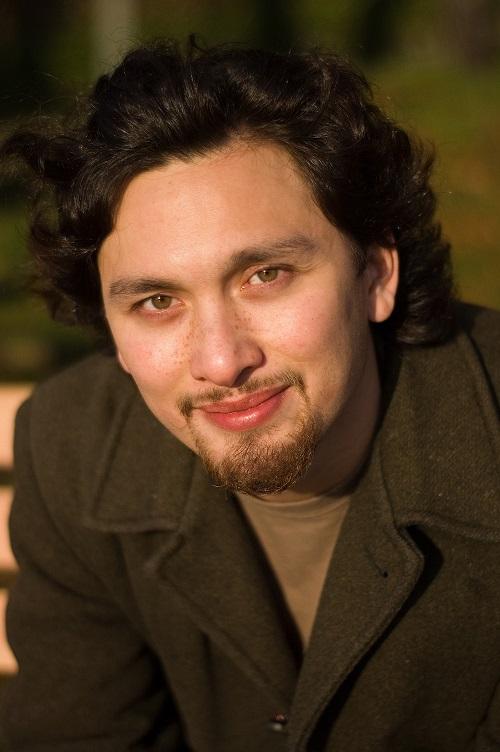 Alan Wong Picture.jpg