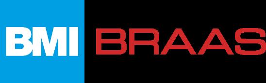 BMI_BRAAS_RGB