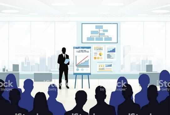 https://media.istockphoto.com/vectors/business-people-group-silhouettes-at-conference-meeting-vector-id471005606