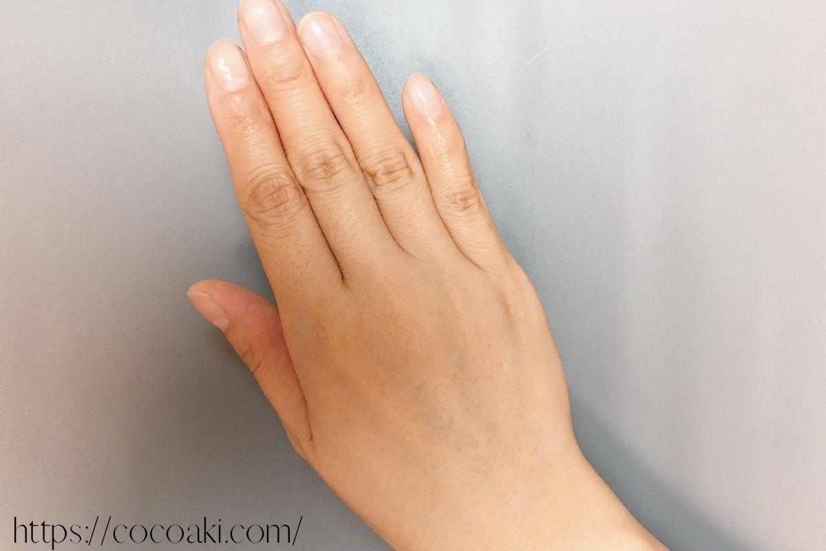 【パルクレールクリーミュ実際に感じた効果】クレイ洗顔ランキング上位の実力は?やらせではない私の実体験!!