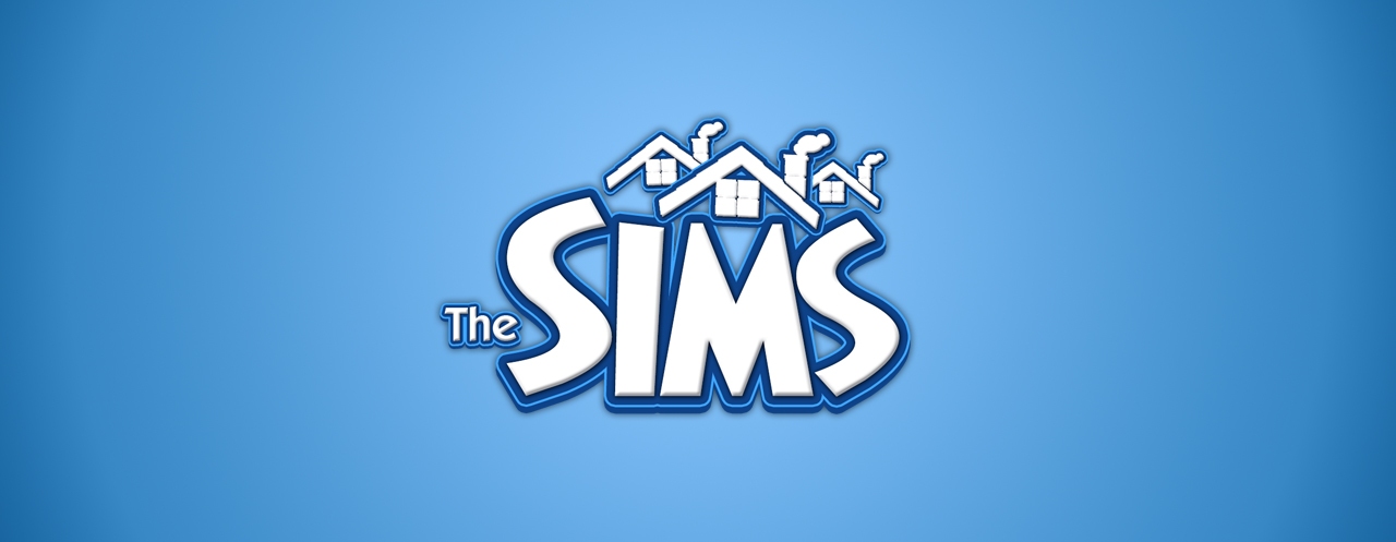 The Sims Hub's Ideas for The Sims 4
