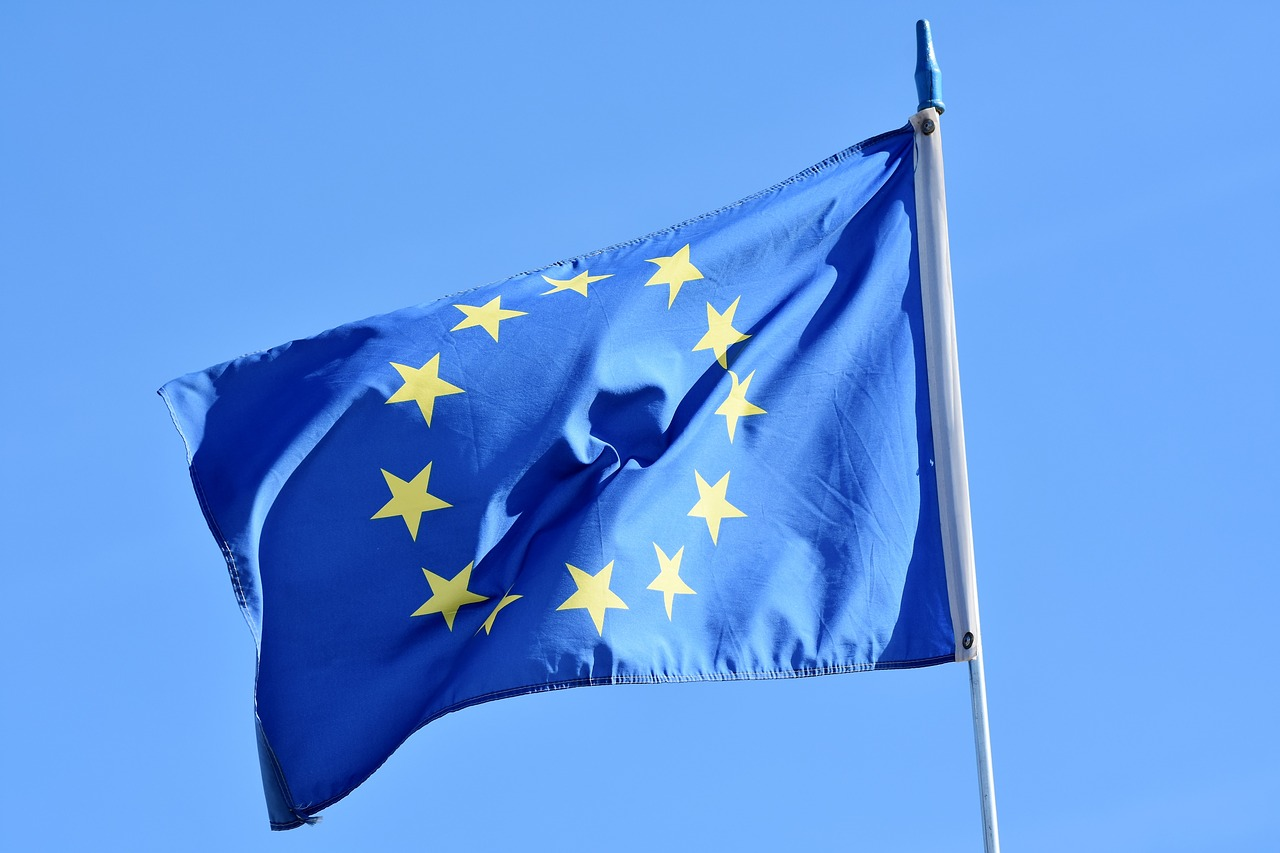 TSE Tarjeta Sanitaria Europea