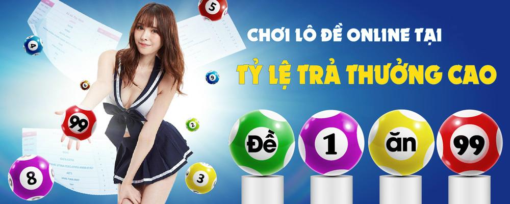 choi-xo-so-online-tu-ku99-5
