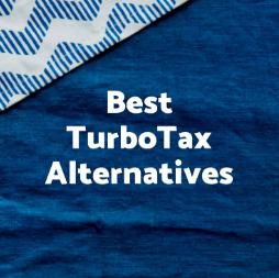 D:\Renu office work\Office Work\GP Content Work\july gp work\Taxfyle.com\Best Turbotax Alternatives2.png