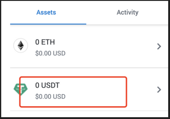 How to Recover Crypto Transferred to the Wrong Network? 3