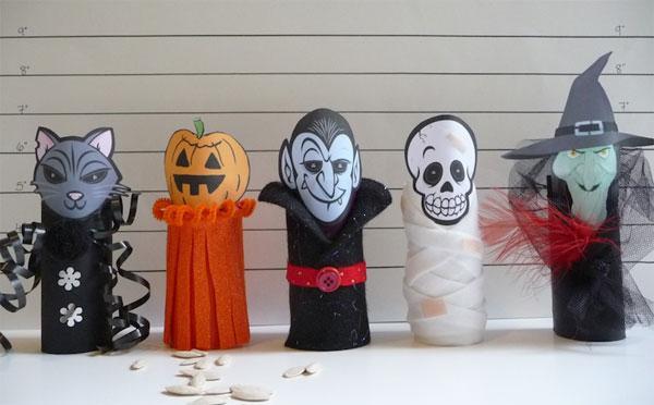 Mostri-Halloween-Rotoli-Carta-1.jpg
