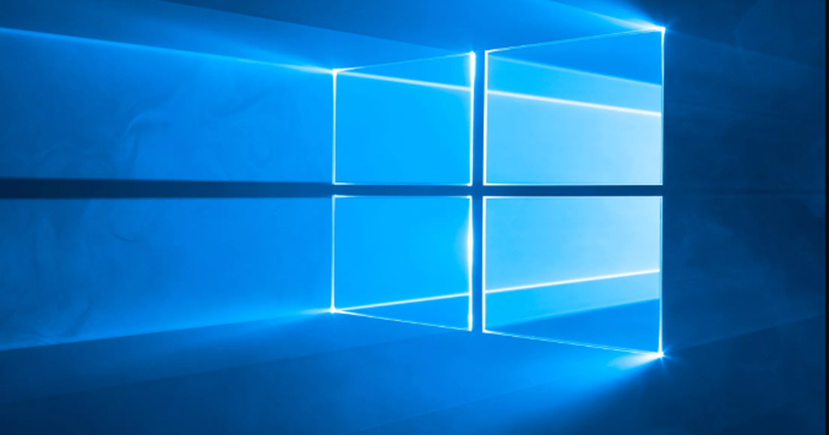 Windows 10 is still free to download. Here's how to get the upgrade now -  CNET