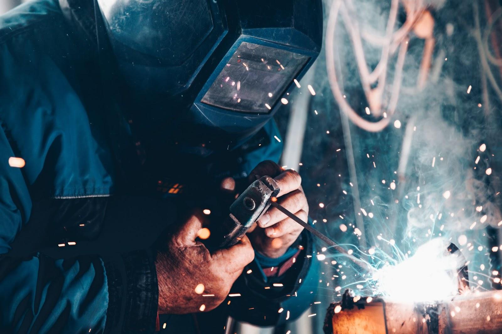 skilled trades job search