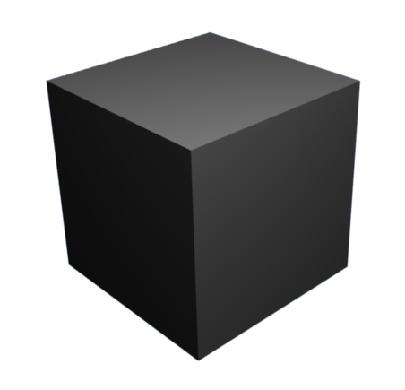 File:Cube-with-blender.png - Wikimedia Commons