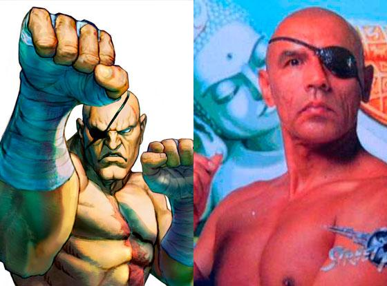 http://www.nerdly.co.uk/wp-content/uploads/2014/04/Sagat.jpg