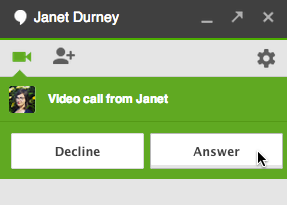 hangouts end user answer video call cropped.png