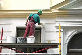 artisan peintre en bâtiment est à votre service dans tous les arrondissements de paris; 1è, 2è, 3è, 4è, 5è, 6è, 7è, 8è, 9è, 10è, 11è, 12è, 13è, 14è, 15è, 16è, 17è, 18è, 19è, 20è - Nous sommes également disponible en île-de-france 75, 77, 78, 91, 92, 93, 94, 95