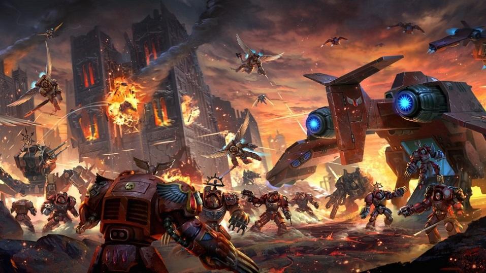 Image result for Armageddon illustrations