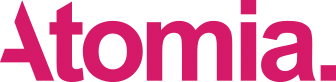 atomia small pink.png