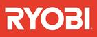 Ryobi Parts Canada