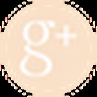 From Skin To Lipstick auf Google+ folgen