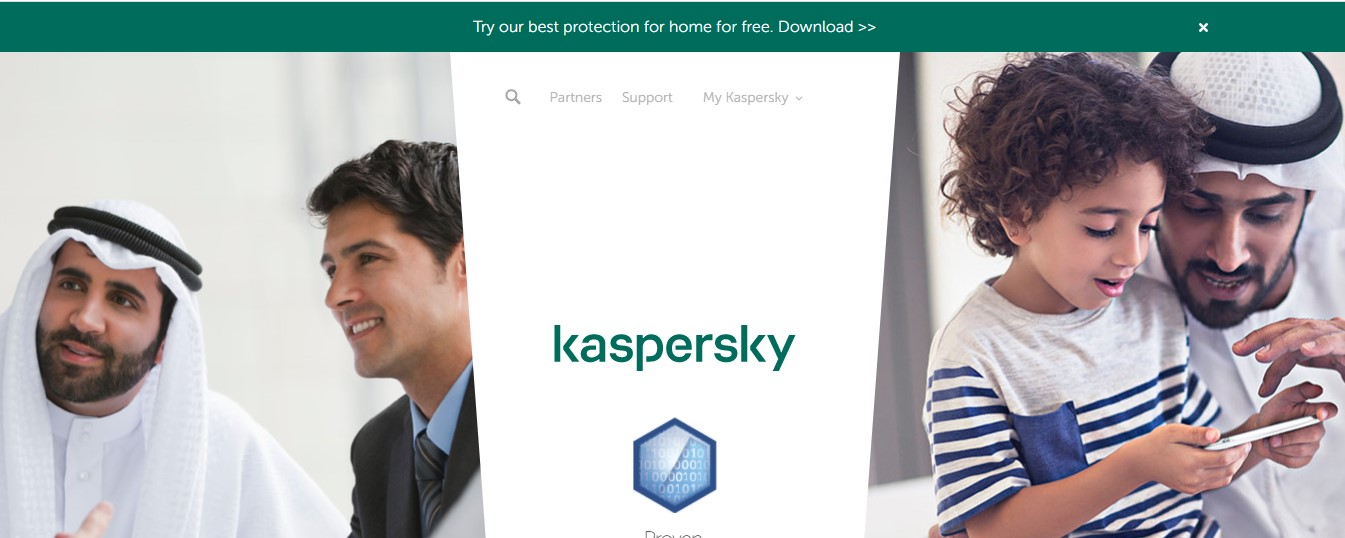 How to use my Kaspersky discount codes, Kaspersky deals & Kaspersky coupon codes to shop Kaspersky total security & Kaspersky antivirus and many more.