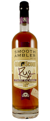 smooth_ambler_old_scout_7_year_old_rye_whiskey.png