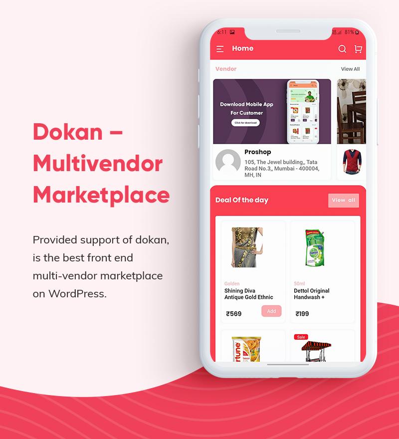 ProShop Dokan Multi Vendor - Android E-commerce Full App For WooCommerce | Iqonic Design  SEO For Mobile Apps: How To Promote Your App Like A Professional u9HpU oj8qntDBfU6NeGrPeVb1m1dGM6EYtKkrAUBEu4wos5oeZ6InH7rGG9hnYGCR5Ud2wjMkOikA1LgEW7wcfxft6Xdowr1oICKGDF1gSKdcLKeVtAIJqdar zro0btuyg79em