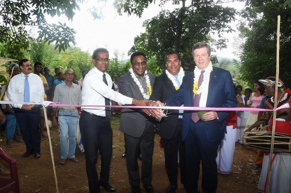 Ceylon ribbon cutting.jpg