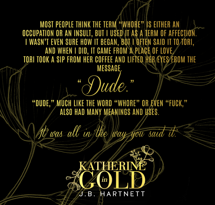 katherine in gold teaser bt 1.png
