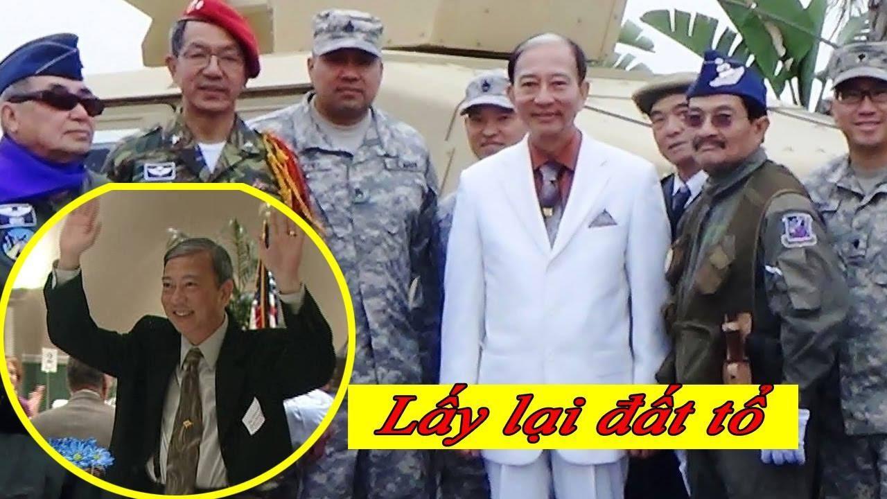 Tổ chức Chính phủ quốc gia Việt Nam lâm thời