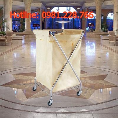 Đại lý phân phối xe giặt là khách sạn tốt nhất tại Hòa Bình