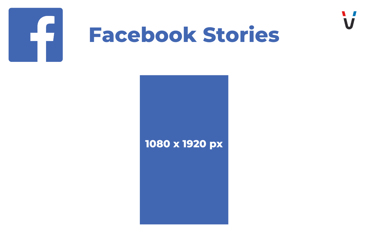 facebook stories wymiary fb