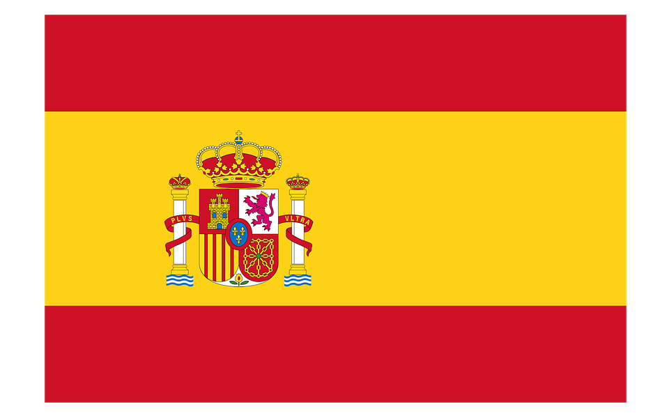 Spain, Flag - Free images on Pixabay