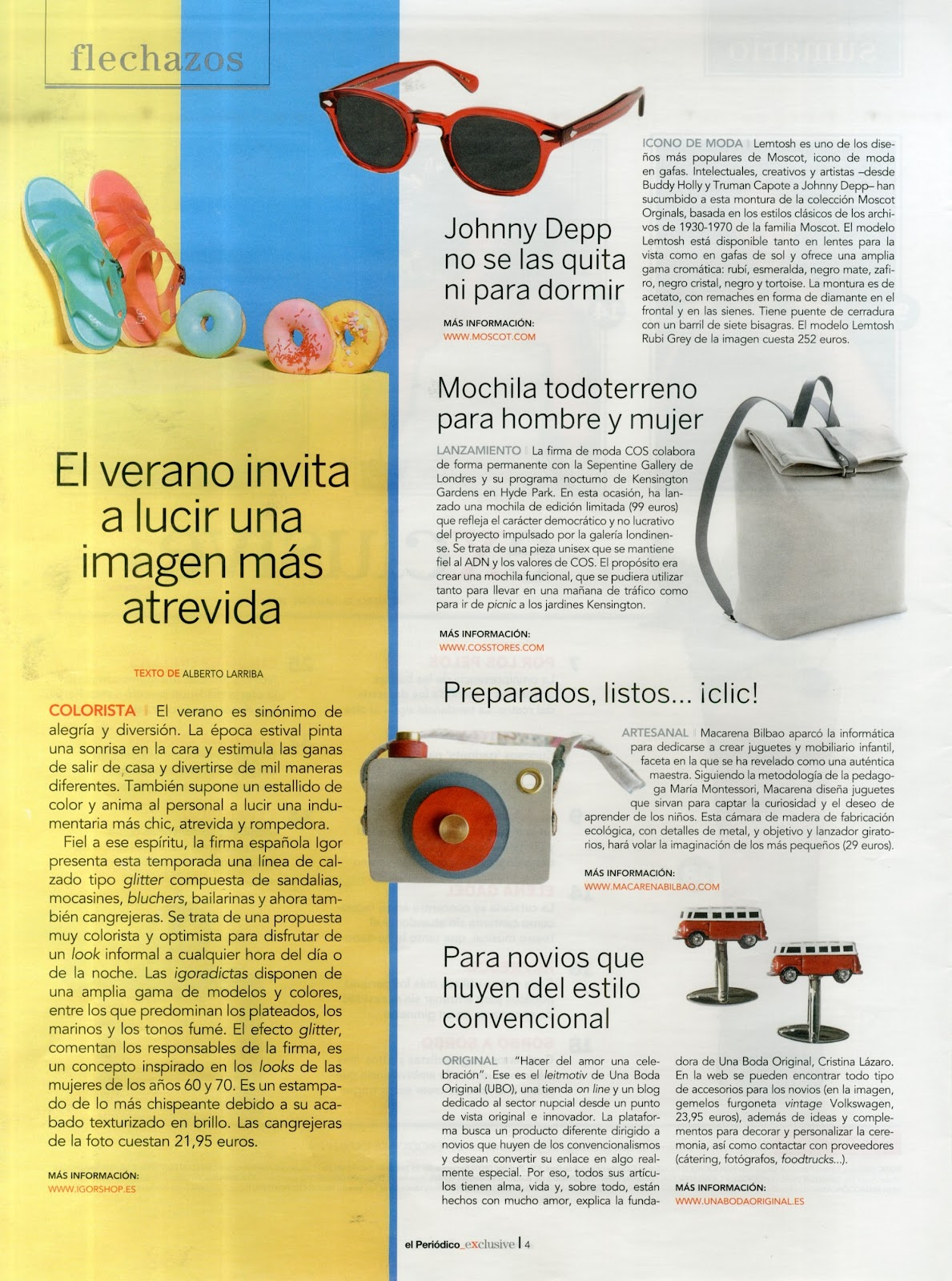 elperiodicoexclusive_july2015_02.jpg