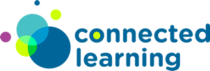Connect Learning