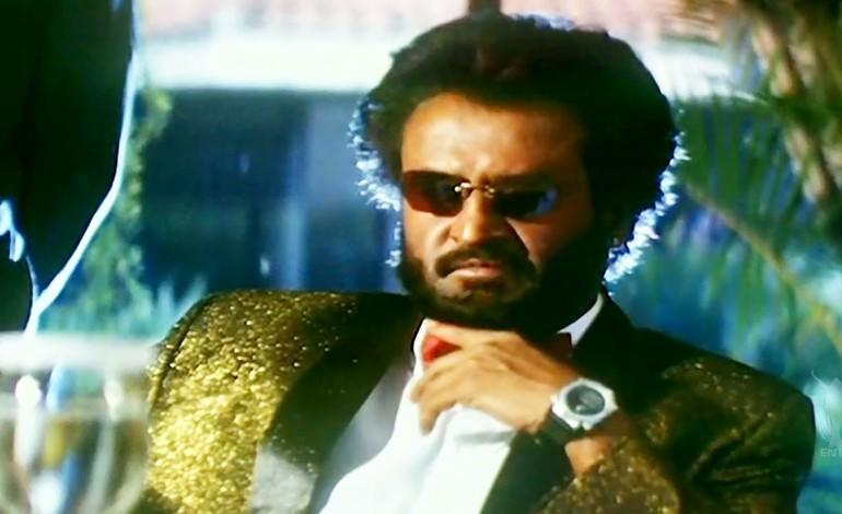 Image result for baasha tamil movie review