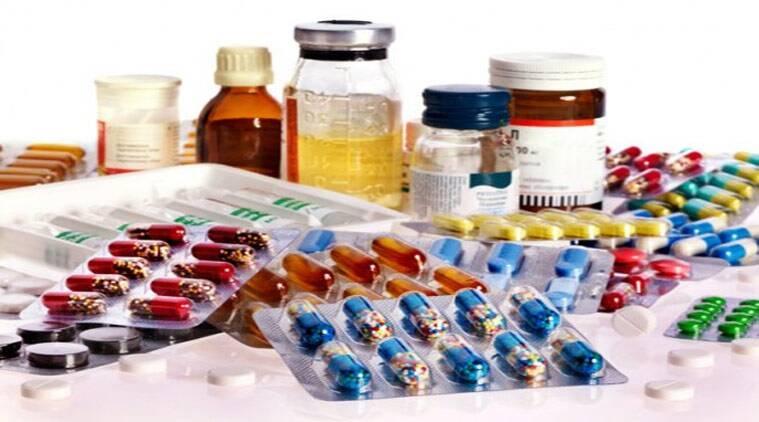 Image result for medicines