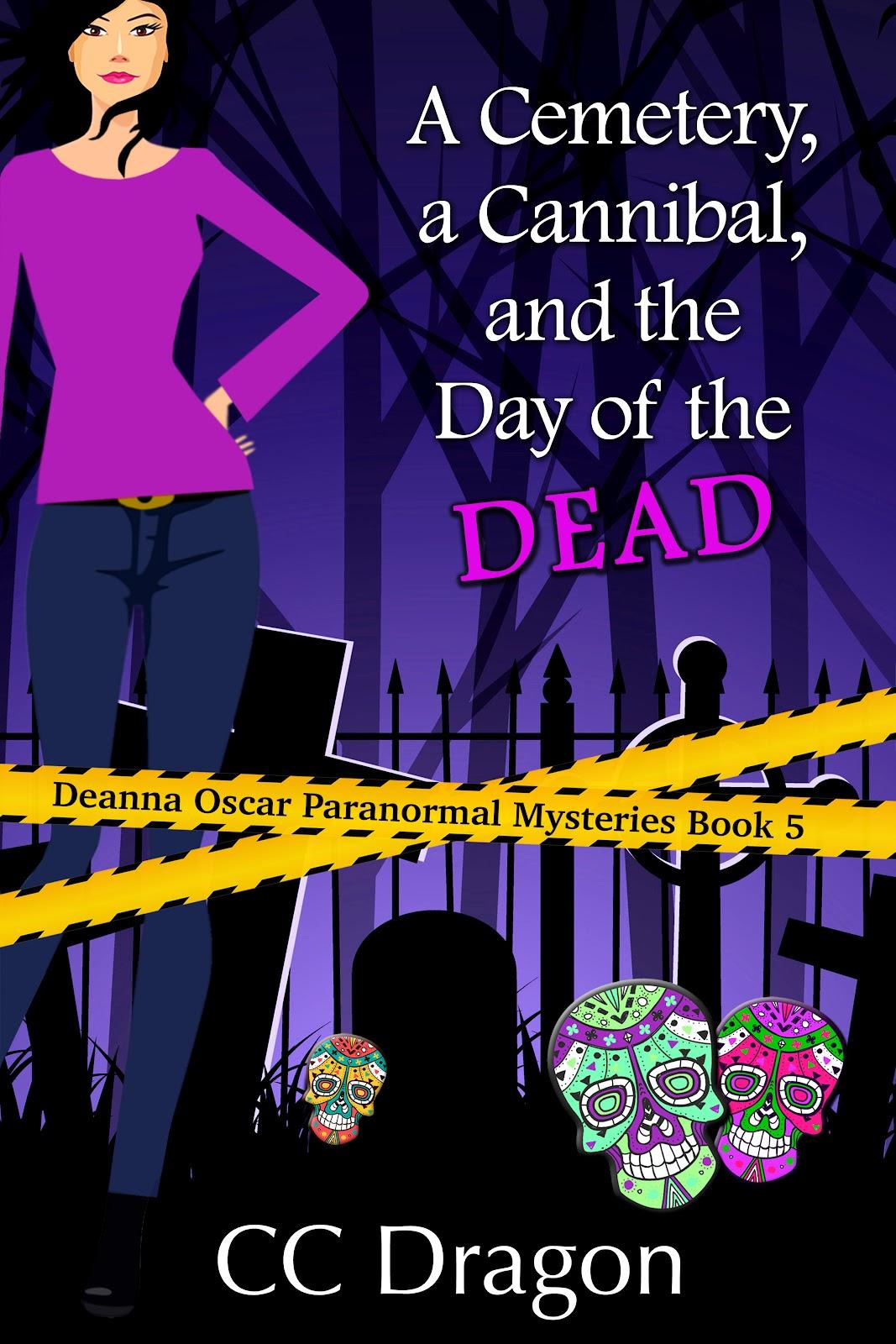 DeannaOscar5-Cover.jpg