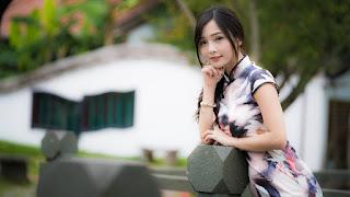 Video Bokeh Full Jpg Png Bmp Mp4