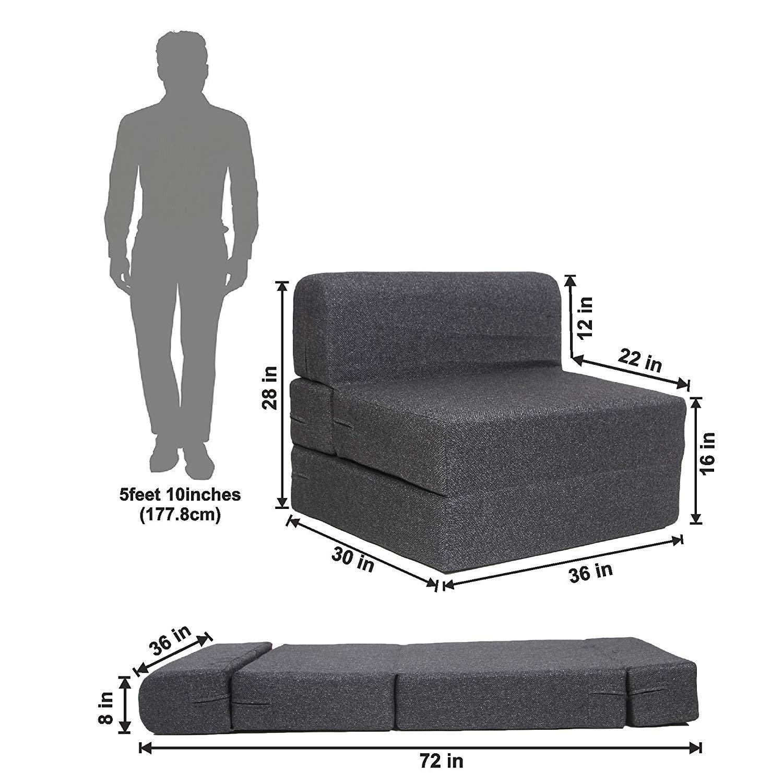 best sofa cum beds